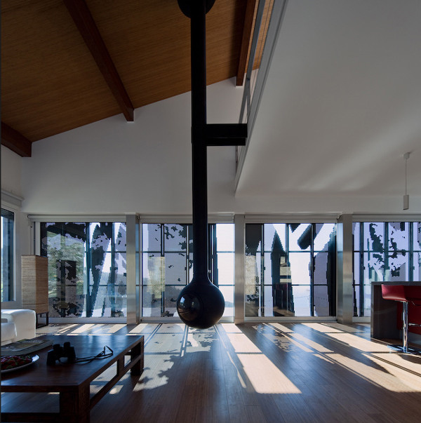 casa prefabrica en Galicia 04