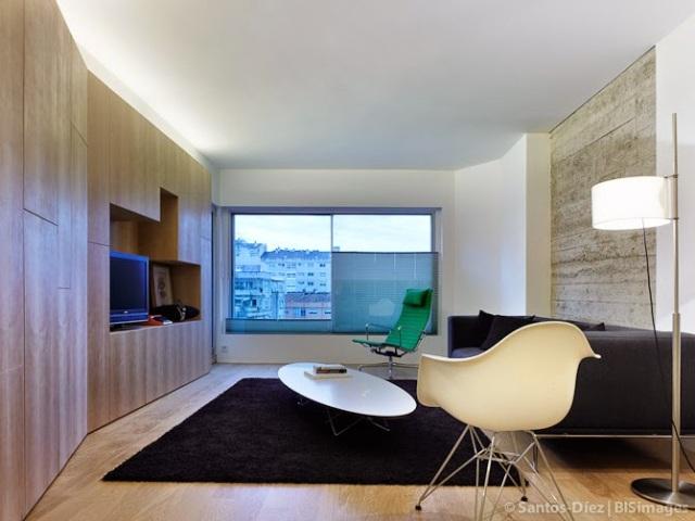 arquitectura | galicia cool magazine | página 9