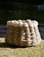 idoia-cuesta-cesteria-artesania-galicia-01