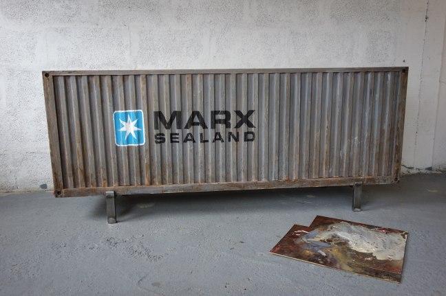 los barreiro furniture 06