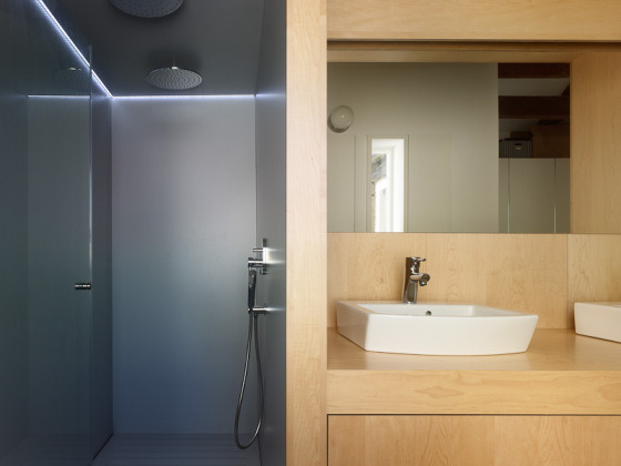 baño en vigo 02