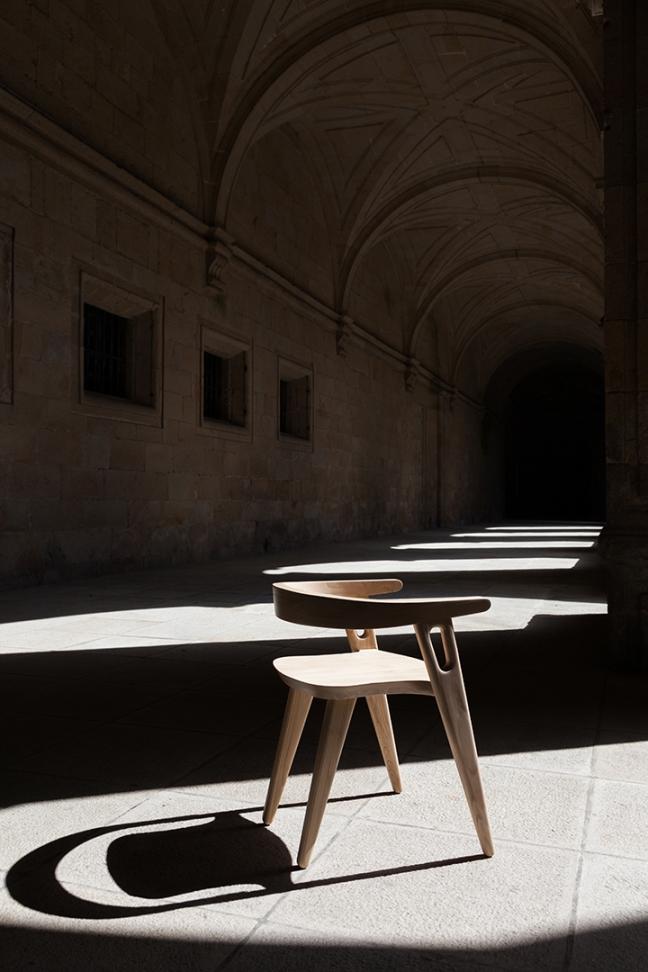 dh_design_muroschair_01
