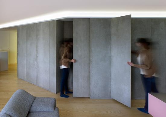piso en Vigo 02