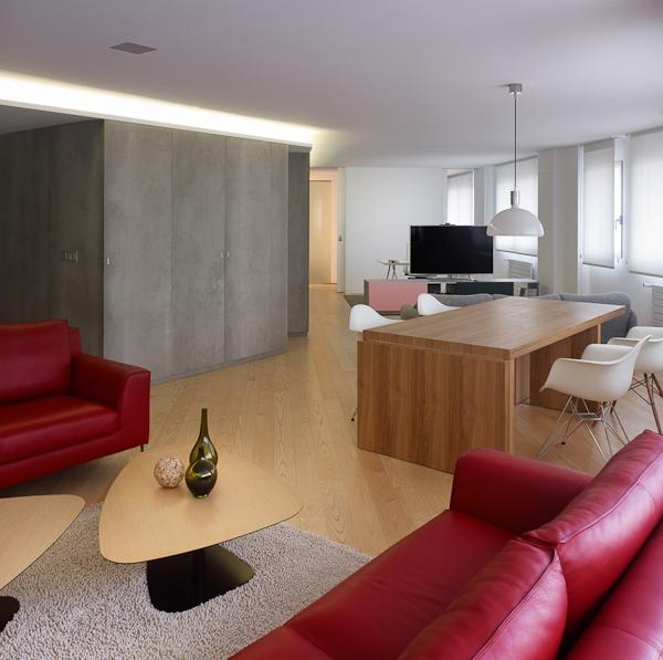 piso en Vigo 03
