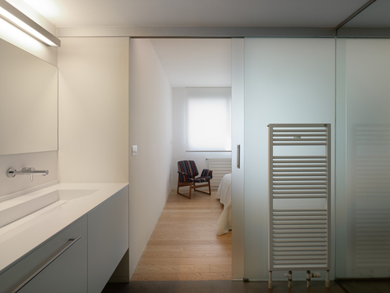 piso en Vigo 04