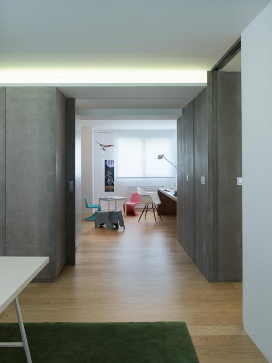 piso en Vigo 06
