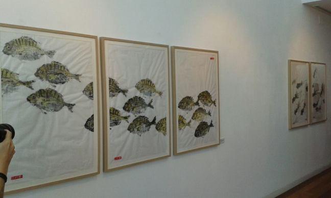 peixes de tinta 03