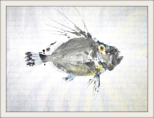peixes de tinta 05