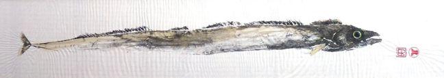 peixes de tinta 09