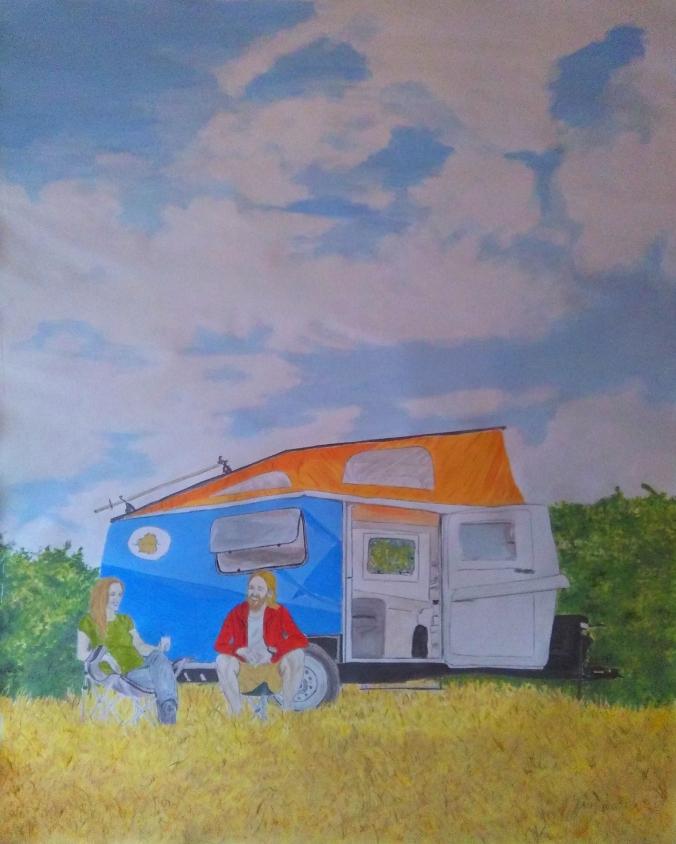 caravana 1.jpg