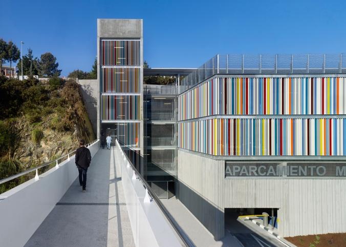 hospital de A Coruña 01