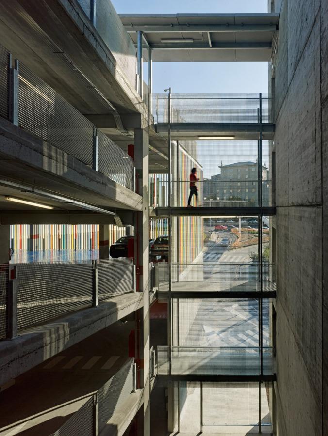 hospital de A Coruña 03