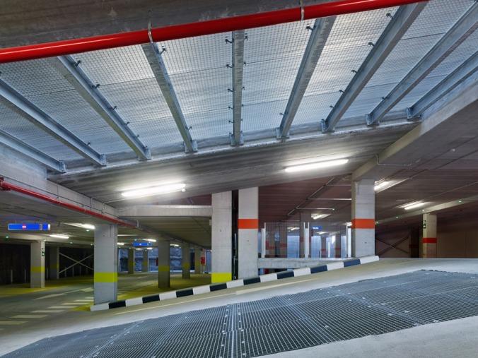 hospital de A Coruña 05