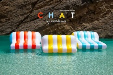 chat 03