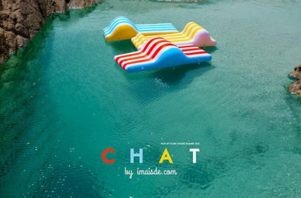 chat 04