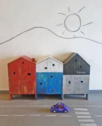 los-barreiro-furniture-04