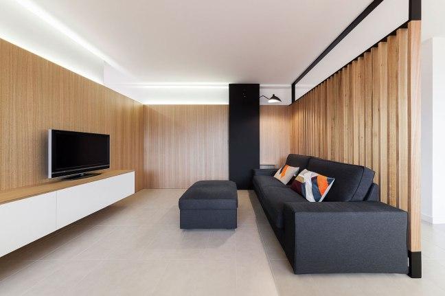 apartamento-en-tuy-03