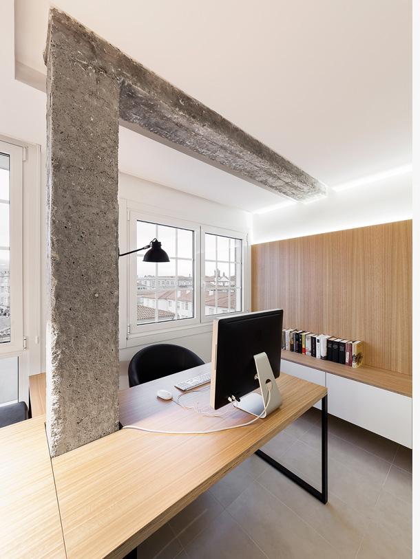 apartamento-en-tuy-05