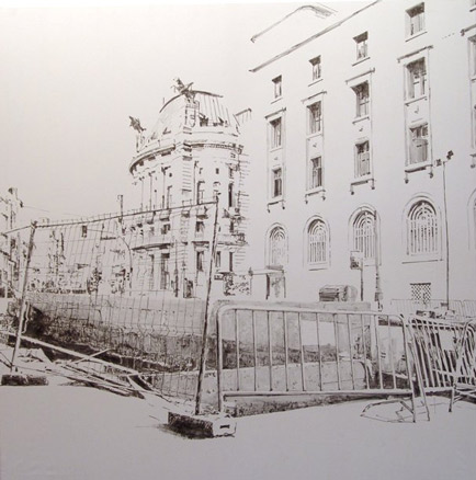 arte-galicia-2016-02