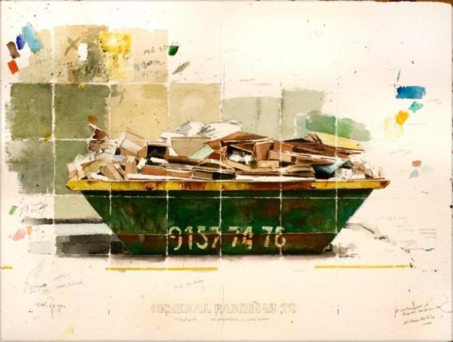 arte-galicia-2016-06