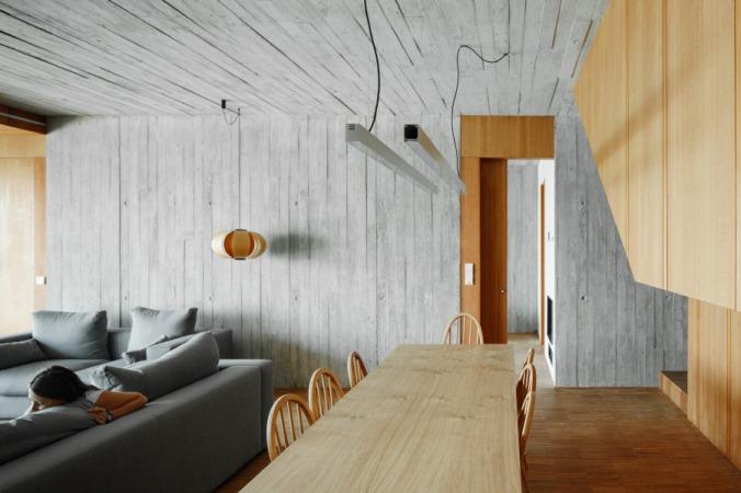 casa-contemporanea-en-perbes-a-coruna-03