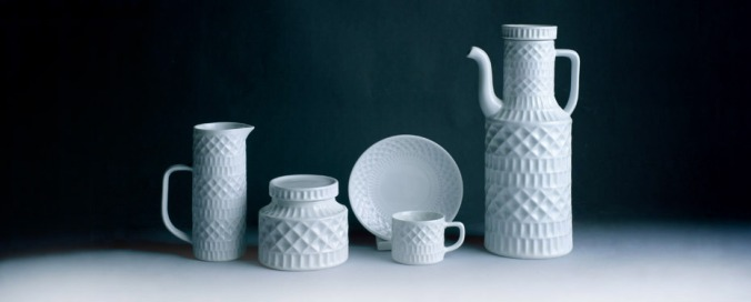 sargadelos ceramica galicia 01.jpg