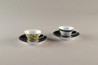 sargadelos-ceramica-galicia-02