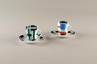 sargadelos-ceramica-galicia-03