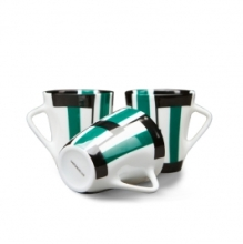 sargadelos-ceramica-galicia-04