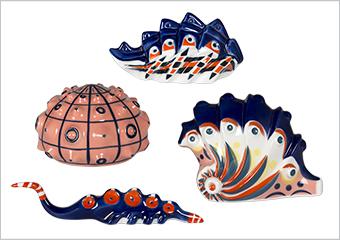 sargadelos-ceramica-galicia-05