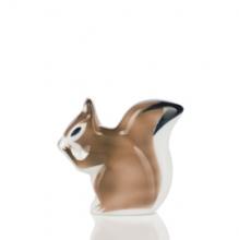 sargadelos-ceramica-galicia-07