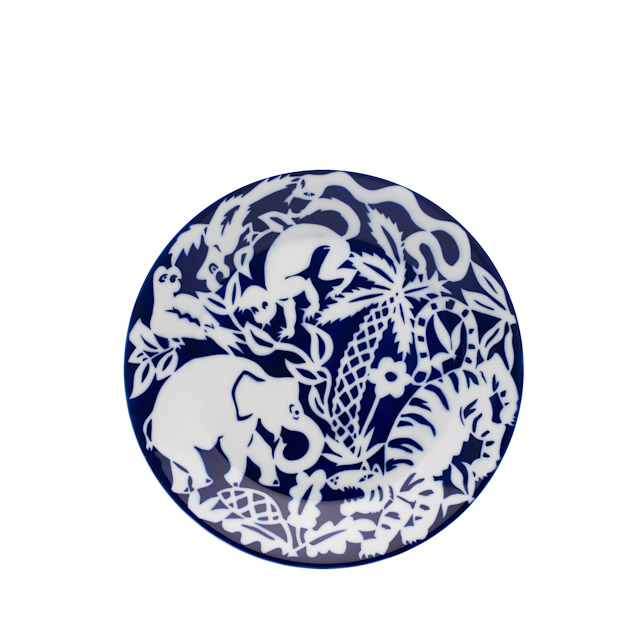 sargadelos-ceramica-galicia-08