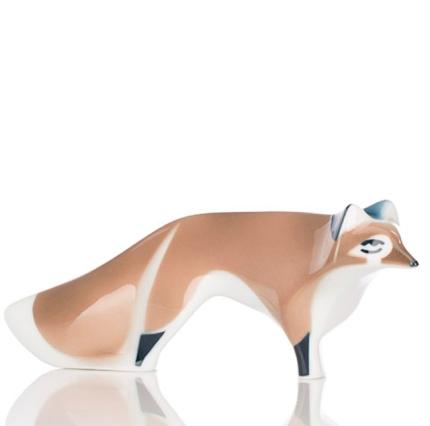 sargadelos-ceramica-galicia-09