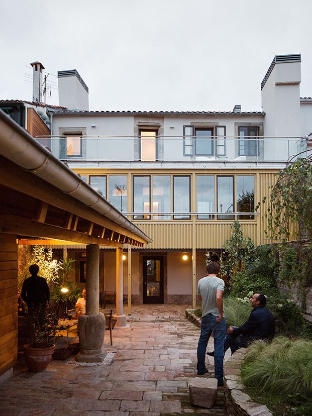 mejores-proyectos-residenciales-galicia-2016-00