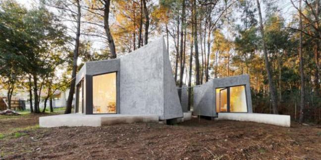 mejores-proyectos-residenciales-galicia-2016-01