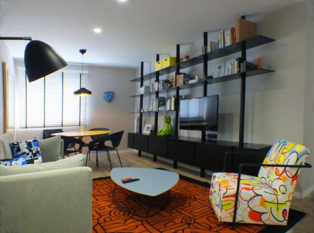 mejores proyectos residenciales galicia 2016 02.jpg