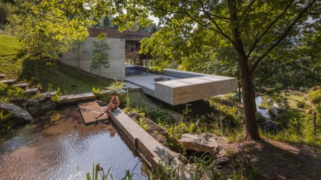 mejores-proyectos-residenciales-galicia-2016-03