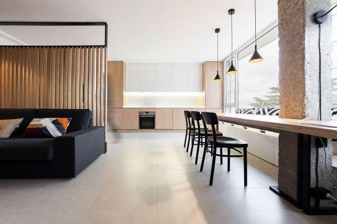 mejores-proyectos-residenciales-galicia-2016-04