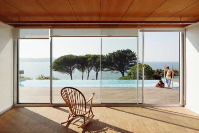 mejores-proyectos-residenciales-galicia-2016-09