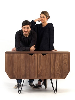 wood-feelings-00