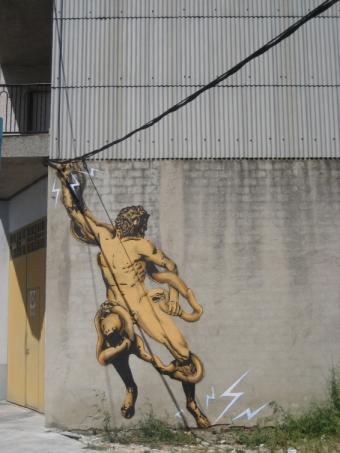 Michelin rodriguez graffiti 03