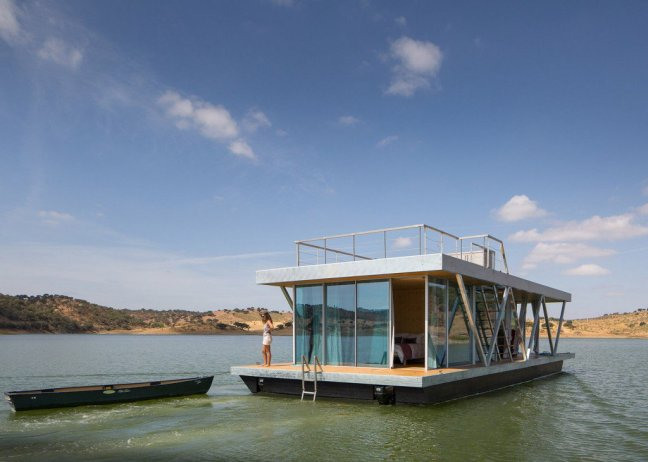 Floating-House_portugal 01.jpg