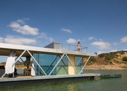 Floating-House_portugal 02