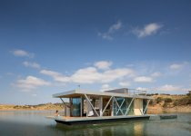 Floating-House_portugal 03