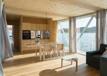 Floating-House_portugal 05