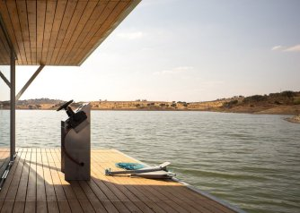 Floating-House_portugal 09