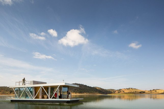 Floating-House_portugal 10