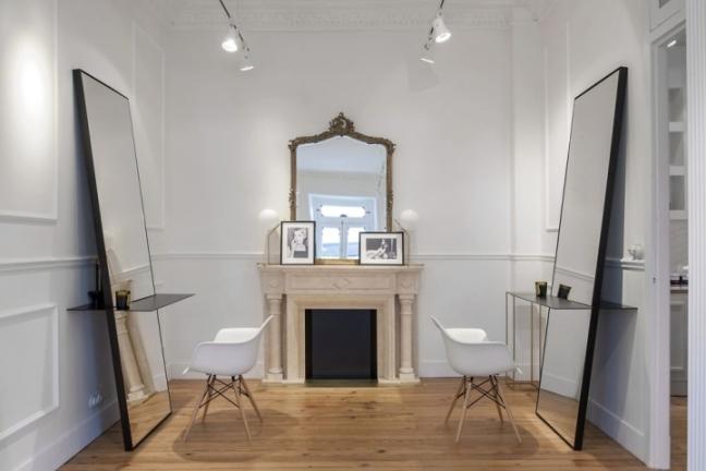 SALON-WHITE-store-A-CORUNA-peluqueria-diseño 01