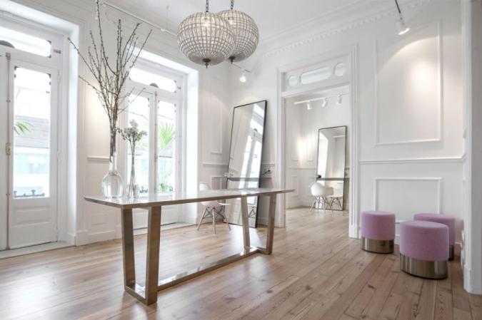 SALON-WHITE-store-A-CORUNA-peluqueria-diseño 02