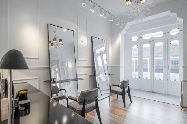 SALON-WHITE-store-A-CORUNA-peluqueria-diseño 03